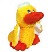 Duckling Lecha (S)N
