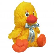 Duck with Bow-knot (M)N