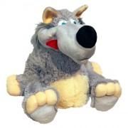 Wolf Trofim (M)N