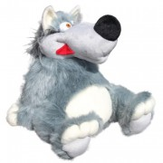 Wolf Trofim (M)C