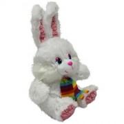 Hare Kostya (mini)N