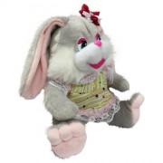 Hare Masha (M)Pl