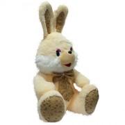 Hare Ruska (E)N